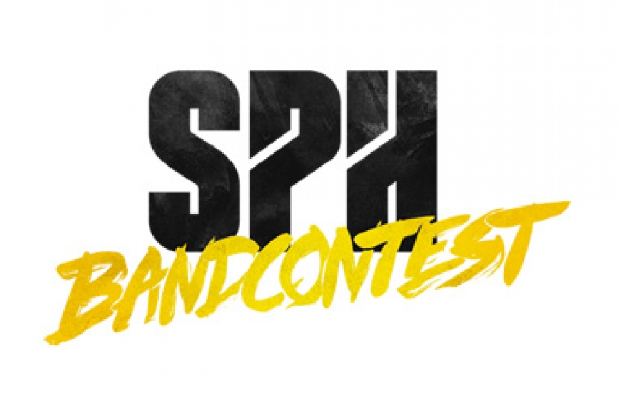 Heißer November: Anything at all @SPH Bandcontest am 25.11.2017