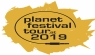 Planet Festival Tour - ((szene)) Wien, Play Off